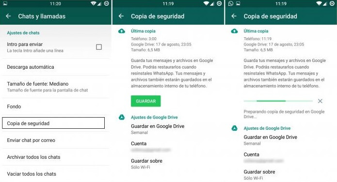 Copias-de-seguridad-WhatsApp