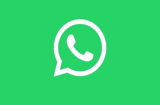 recuperar contactos WhatsApp