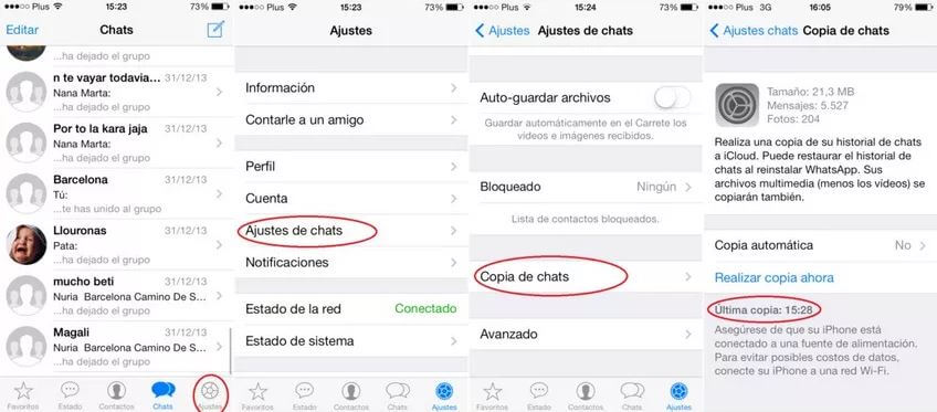 recuperar-chats-whatsapp-iphone-icloud