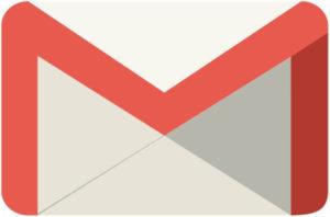 recuperar contactos gmail