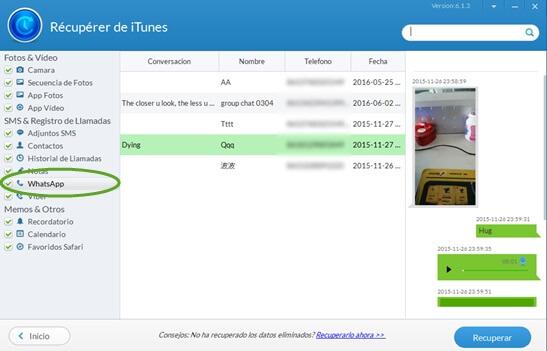 recuperar-mensajes-whatsapp-de-copia-de-seguridad-de-itunes