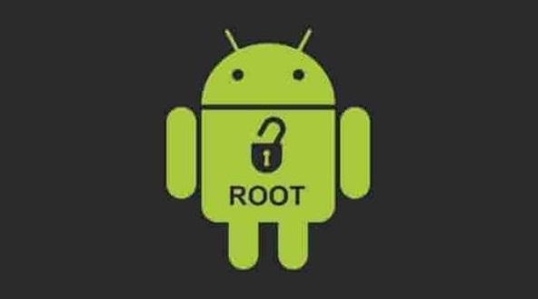 Como Recuperar Archivos Borrados Android