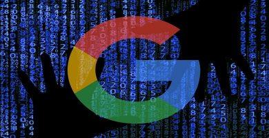 como recuperar cuenta de google