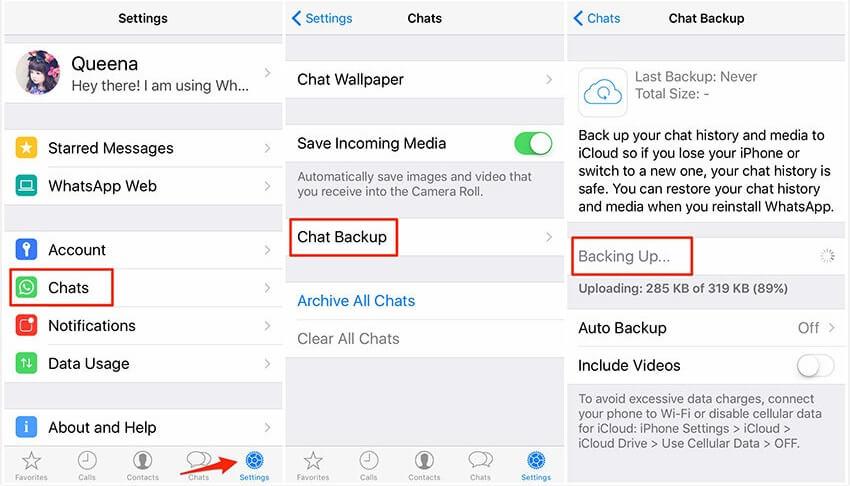 pasar-Whatsapp-de-iphone-a-android