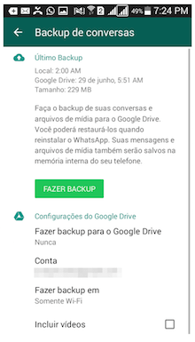 Backup-do-WhatsApp