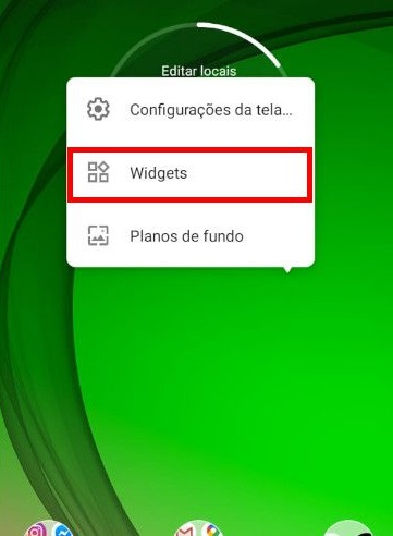 Historico-de-notificacao