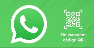 Como-usar-WhatsApp-Web-sin-escanear-codigo