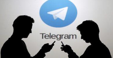 telegram-que es y para que sirve