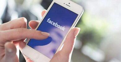 como-recuperar-los-contactos-de-facebook