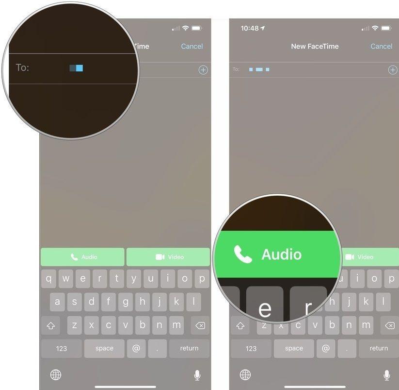 llamadas-iphone-facetime 2