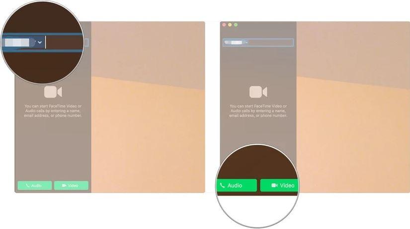 llamadas-mac-facetime 2
