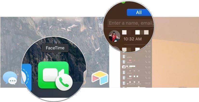 llamadas-mac-facetime