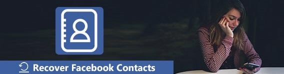 recuperar-los-contactos-de-facebook 2