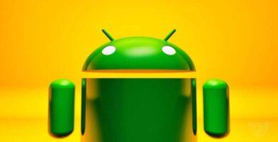 recuperar-contactos-de-android
