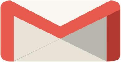 recuperar-contactos-de-gmail