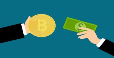 como comprar bitcoin - guia para principiantes